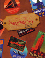 Student Geography Book 2008